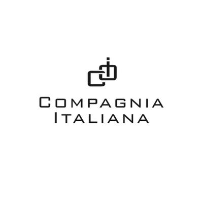 compagnia italiana